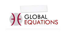 Global Equations