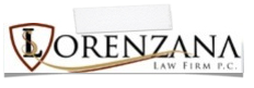 Lorenzana Law Firm P.C.