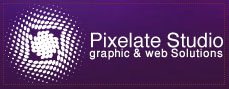 Pixelate Studio