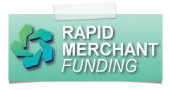 Rapid Merchant Funding